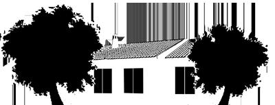 Casa das Oliveiras Logo