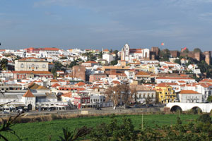 Silves Picture