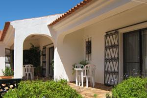 Casa das Oliveiras Picture